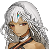 Fate/EXTELLA: The Umbral Star - Icon 12