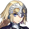 Fate/EXTELLA: The Umbral Star - Icon 15