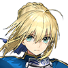 Fate/EXTELLA: The Umbral Star - Icon 16